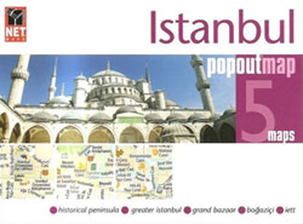 Istanbul Popoutmap.pdf