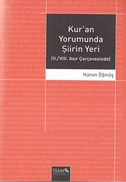 Kuran Yorumunda Şiirin Yeri.pdf