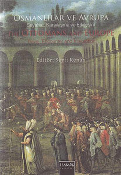 Osmanlılar ve Avrupa.pdf