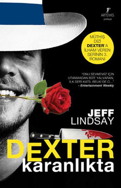 Dexter Karanlıkta.pdf