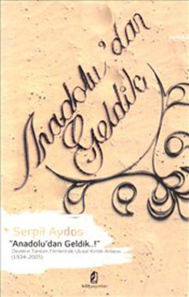 Anadoludan Geldik.pdf