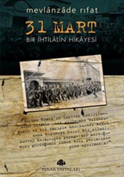 31 Mart Bir İhtilalin Hikayesi.pdf