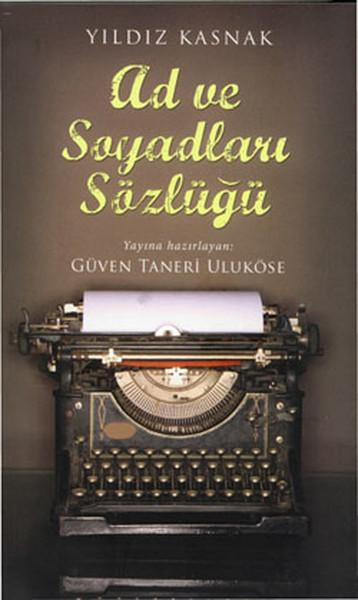 Ad ve Soyadları Sözlüğü.pdf