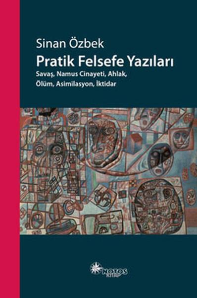 Pratik Felsefe Yazıları.pdf