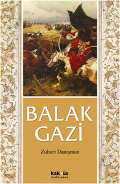 Balak Gazi.pdf