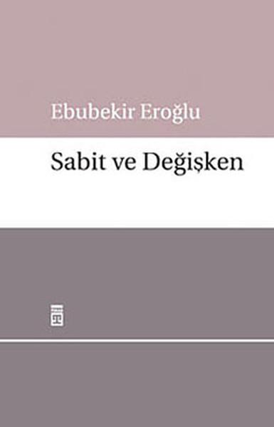 Sabit ve Değişken.pdf