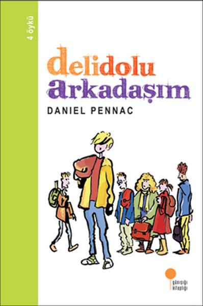 Delidolu Arkadaşım.pdf