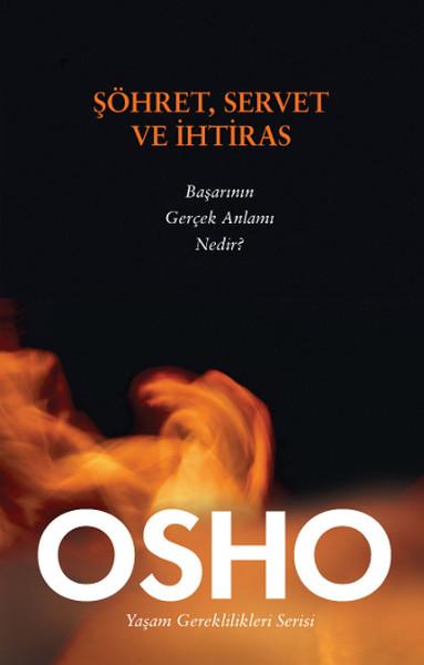 Şöhret, Servet ve İhtiras.pdf