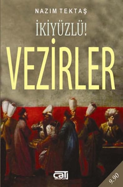 İkiyüzlü Vezirler.pdf