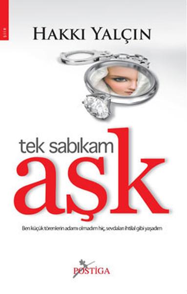 Tek Sabıkam Aşk.pdf