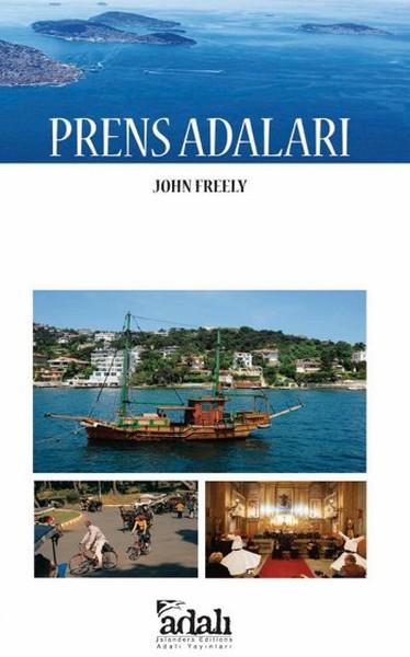 Prens Adaları.pdf