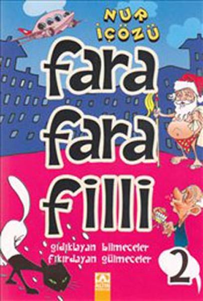 Farafarafilli - 2.pdf