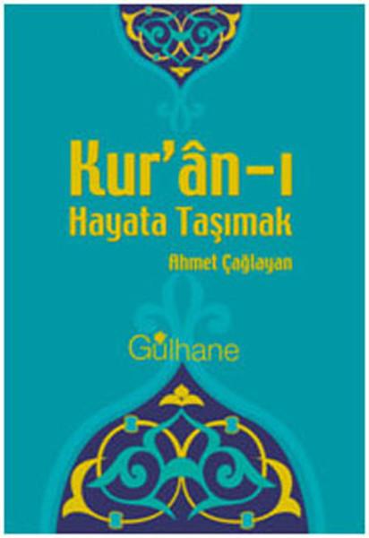 Kuran-ı Hayata Taşımak.pdf