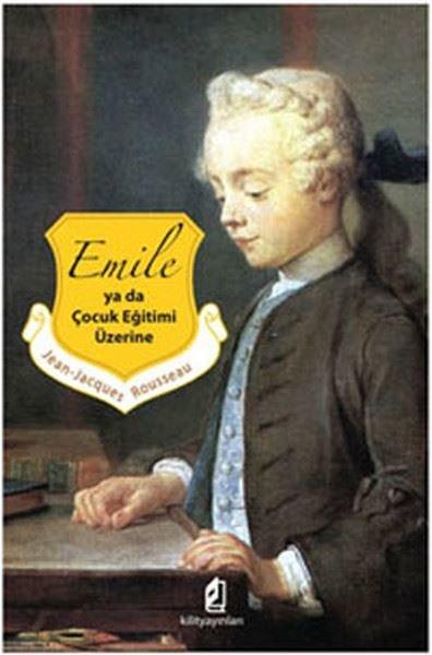 Emile ya da Çocuk Eğitimi Üzerine.pdf