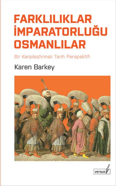 Farklılıklar İmparatorluğu - Karşılarştırmalı Tarih Perspektifinden Osmanlılar.pdf