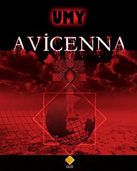 Avicenna.pdf