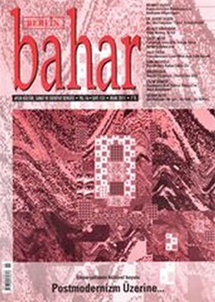 Berfin Bahar - Sayı 155 Şubat 2011.pdf