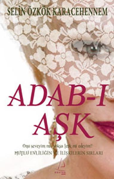 Adab-ı Aşk.pdf