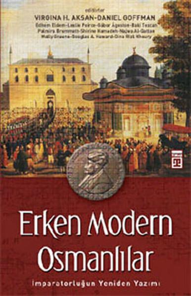 Erken Modern Osmanlılar.pdf
