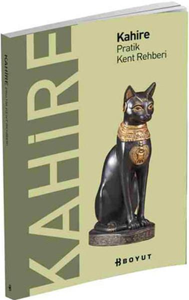 Kahire - Pratik Kent Rehberi.pdf