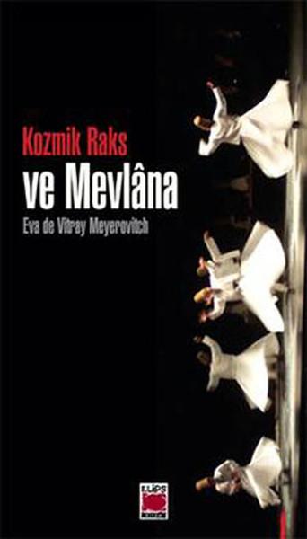 Kozmik Raks ve Mevlana.pdf