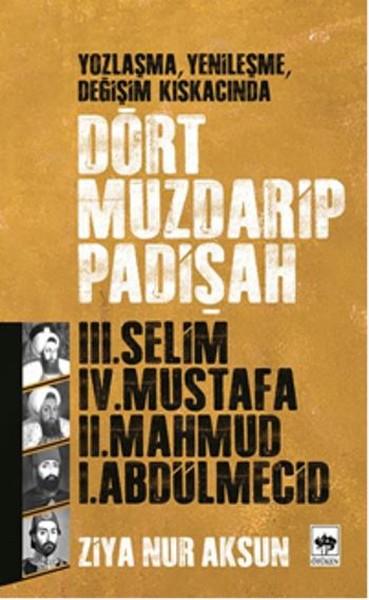 Dört Muzdarip Padişah.pdf