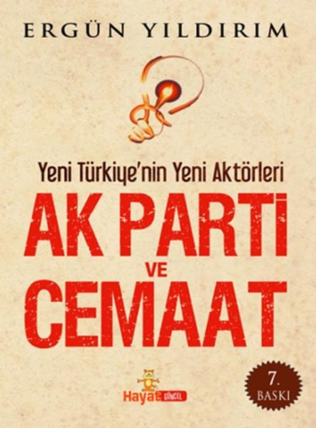 Ak Parti ve Cemaat.pdf