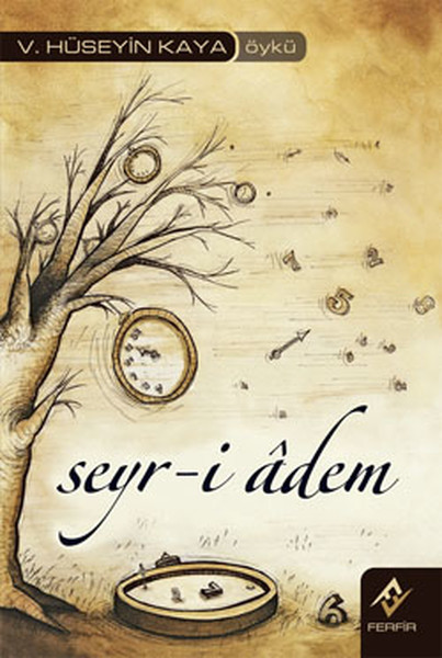 Seyr-i Adem.pdf