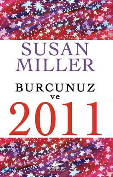 Burcunuz ve 2011.pdf