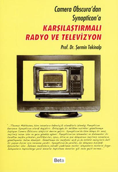 Karşılaştırmalı Radyo ve Televizyon.pdf