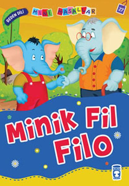 Mini Masallar Minik Fil Filo.pdf
