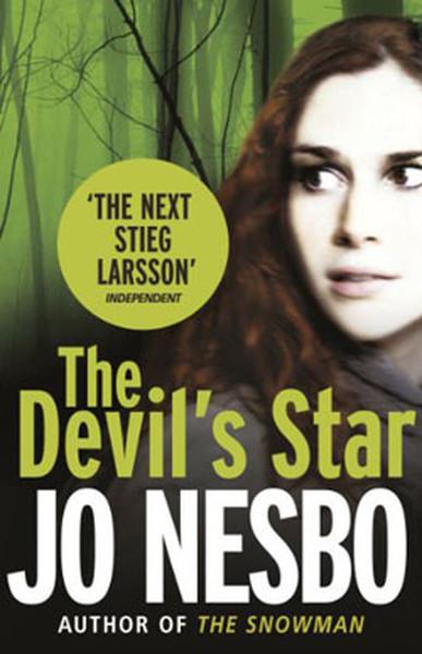 The Devils Star.pdf