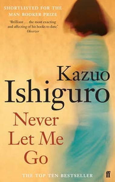 Never Let Me Go.pdf