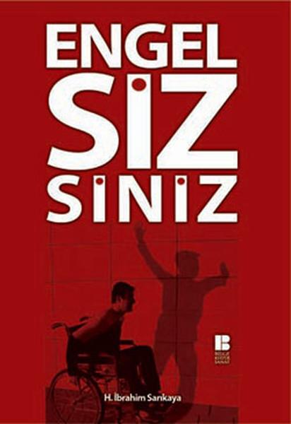 Engel Sizsiniz.pdf
