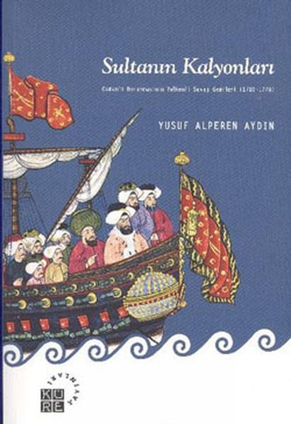 Sultanın Kalyonları.pdf
