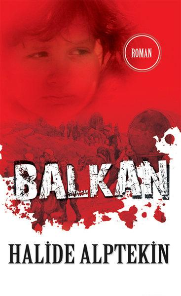 Balkan.pdf