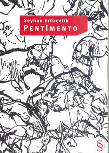 Pentimento.pdf