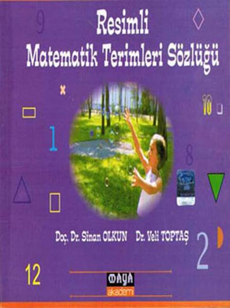 Resimli Matematik Terimleri Sözlüğü.pdf