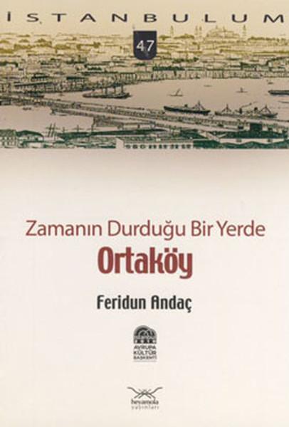 Zamanın Durduğu Bir Yerde Ortaköy.pdf