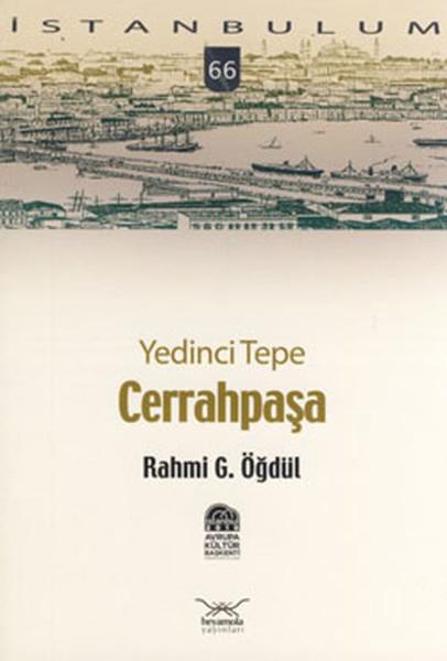 Yedinci Tepe Cerrahpaşa.pdf