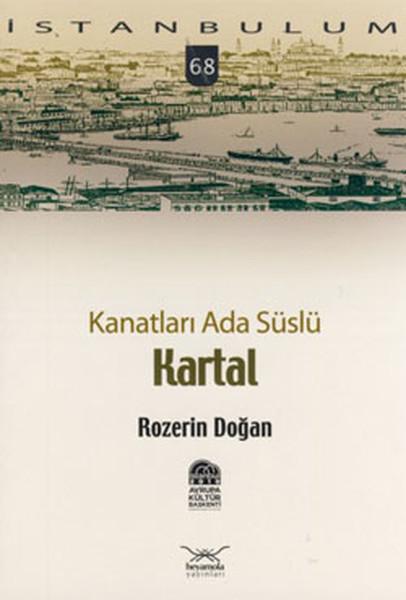 Kanatları Ada Süslü, Kartal.pdf