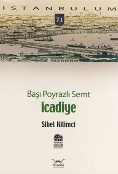 Başı Poyrazlı Semt İcadiye.pdf
