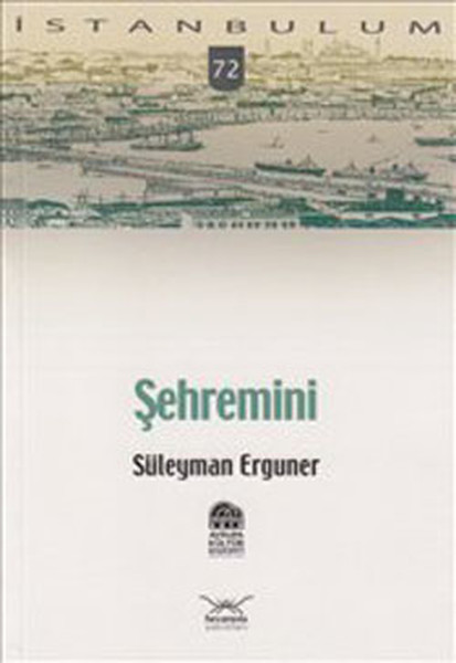 Şehremini.pdf