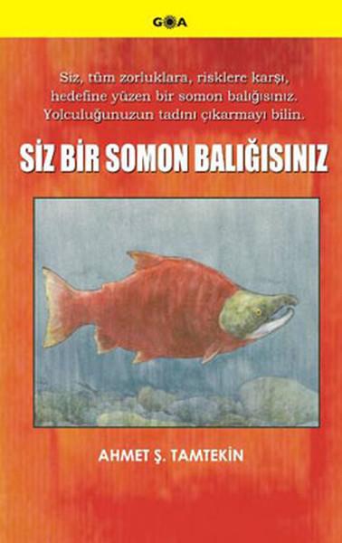 Siz Bir Somon Balığısınız.pdf