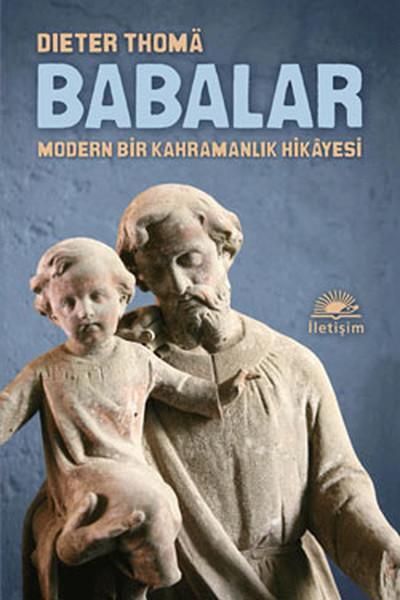 Babalar - Modern Bir Kahramanlık Hikayesi.pdf