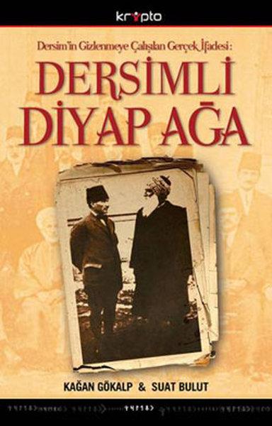 Dersimli Diyap Ağa.pdf
