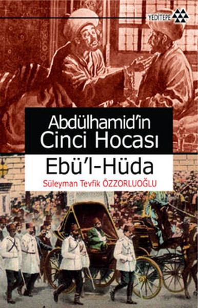 Abdülhamidin Cinci Hocası.pdf