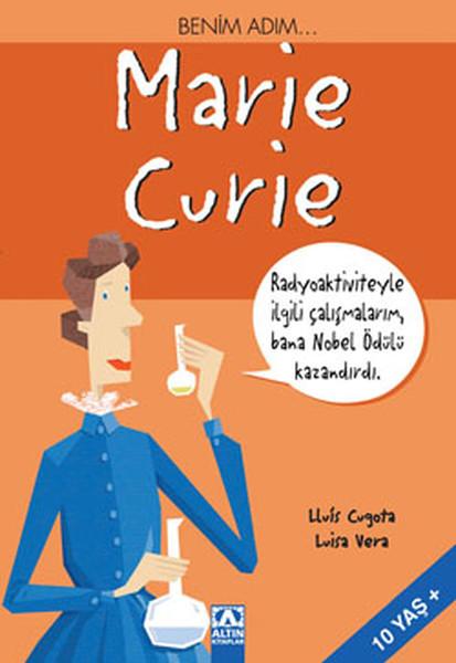 Benim Adım... Marie Curie.pdf