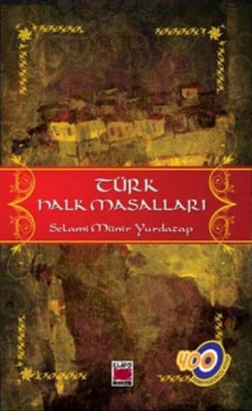 Türk Halk Masalları.pdf