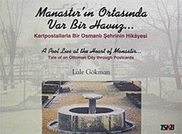 Manastırın Ortasında Var Bir Havuz.pdf